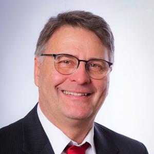Gunther Bechtel